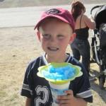 Northwest Montana Fair