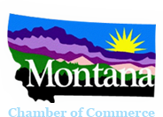 Montana Chamber offers Business / Legal Conference